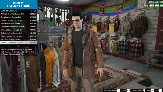 File:FreemodeMale-LeatherJackets12-GTAO.png