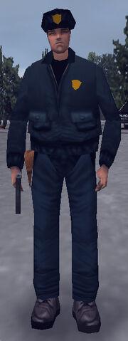 File:LCPD (GTA3).jpg