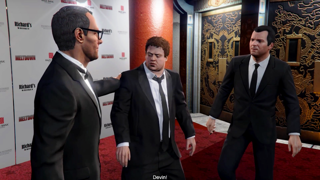 File:Meltdown-GTAV-DevinWeston.png