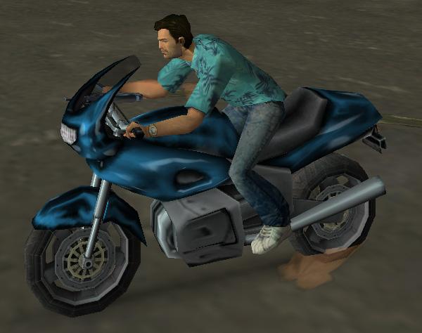 File:PCJ600-GTAVC-ride-front.jpg