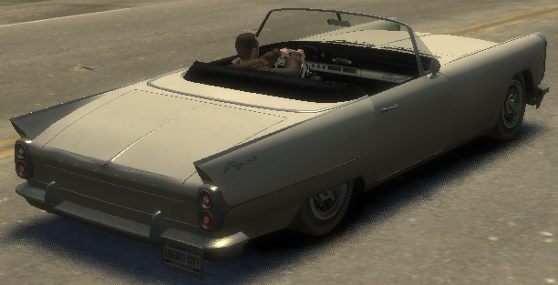 File:Peyote-GTAIV-back.png