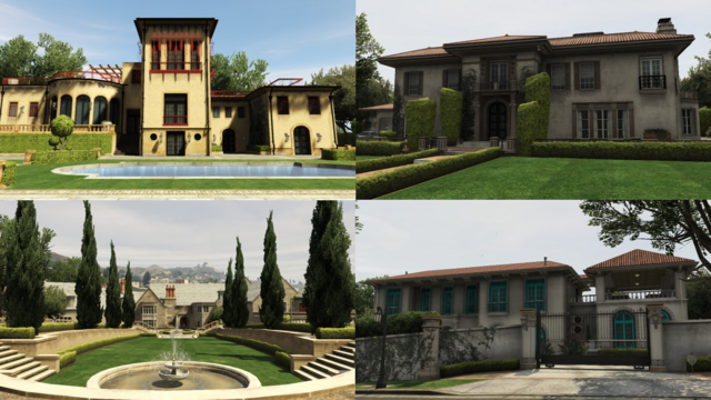 File:RichmanMansions-GTAV.png