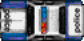 Thumbnail for version as of 15:57, September 15, 2009
