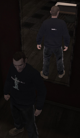 File:HappinessSweater-GTAIV-Clothing-Perspective.png