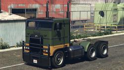 Hauler-GTAV-front