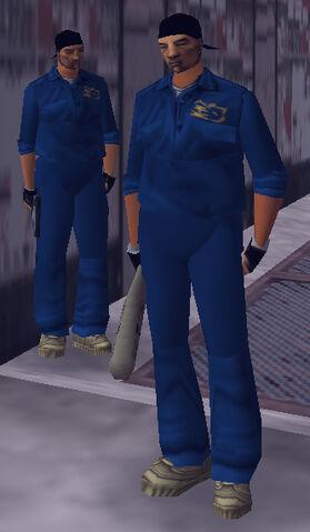 File:Triads-GTA3-members.jpg