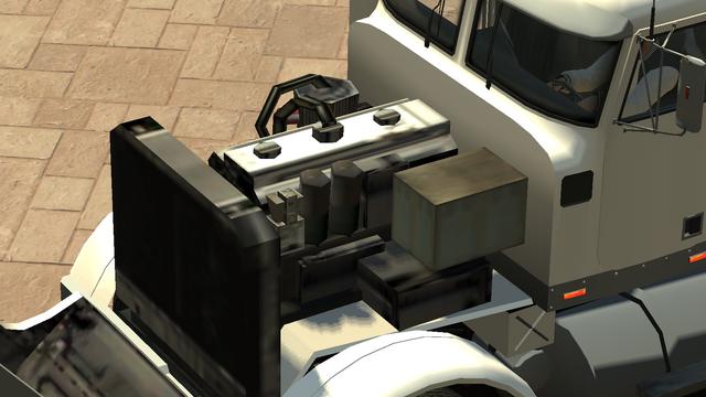 File:FlatbedCrane-GTAIV-Engine.png