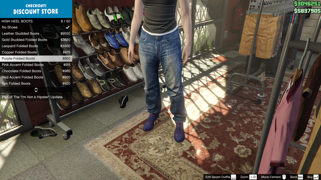 File:FreemodeFemale-HighHeelBoots5-GTAO.png