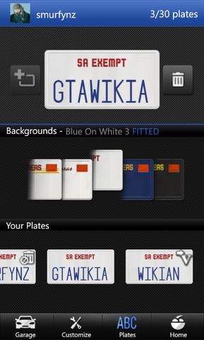 File:IFruit App LSC Custom Plates.png