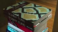 JonnyTung-GTAV-Book
