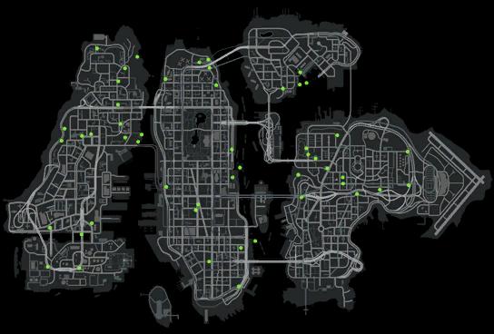 File:Map stuntjumps.png