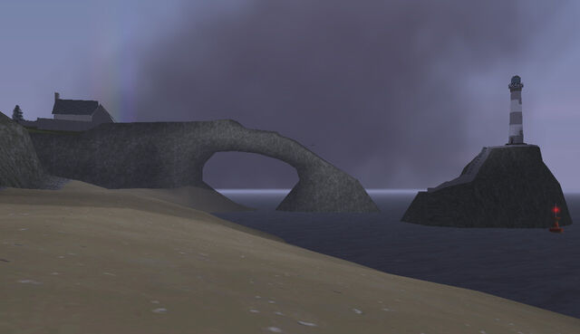 File:PortlandBeach-GTA3-northwards.jpg