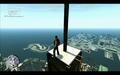 Thumbnail for version as of 10:34, September 13, 2014