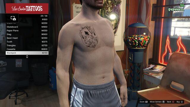 File:Tattoo GTAV Online Male Torso Blackjack.jpg