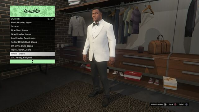 File:WhiteTuxedo Franklin-GTAV.jpg