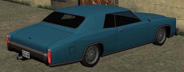 File:Buccaneer-GTASA-rear.jpg