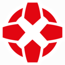 File:Emblem 128-1.png
