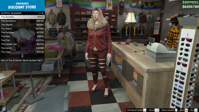File:FreemodeFemale-DesignerOutfits1-GTAO.png