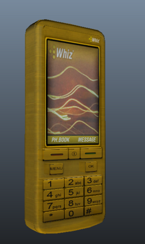 File:Goldphone.png