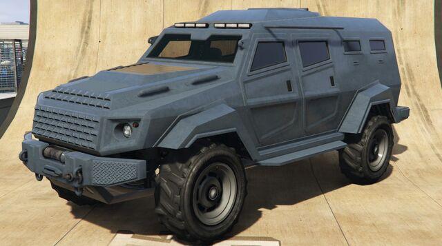 File:Insurgent-GTAV-FrontQuarter.jpg