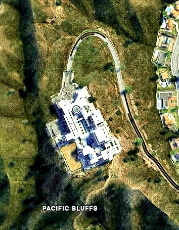 File:KortzCenter-GTAV-SatelliteView.jpg