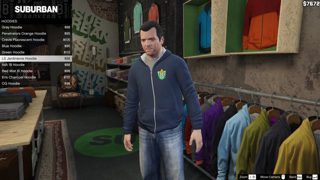 File:Michael-SuburbanHoodies6-GTAV.png