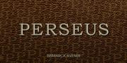 Perseus02 c h