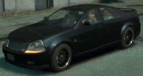 Presidente-GTA4-Supercharge-front