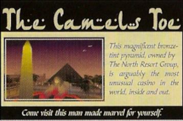 File:TheCamelsToe-GTASA-advert.jpg