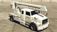 UtilityTruck-GTAV-FrontQuarter-CherryPickerA