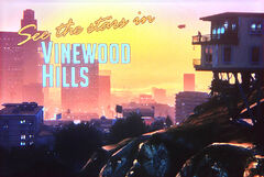 VinewoodHills-PhotoViewer-GTAV