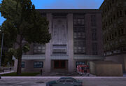 BellevilleParkfirestation-GTA3-exterior