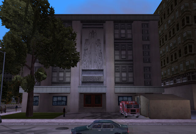 File:BellevilleParkfirestation-GTA3-exterior.jpg