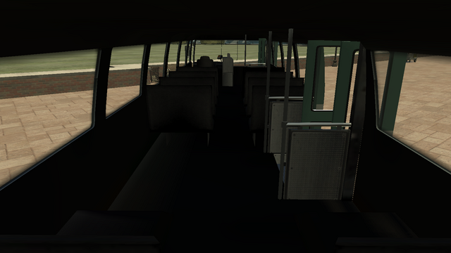File:Bus-GTAIV-Inside.png