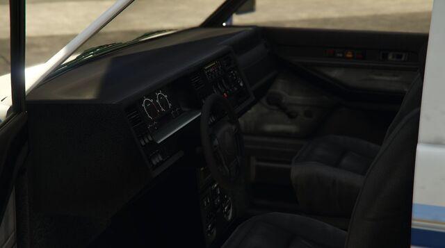 File:Camper-GTAV-Inside.jpg