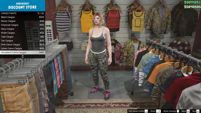 File:FreemodeFemale-CargoPants15-GTAO.png