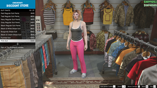 File:FreemodeFemale-SuitPants16-GTAO.png