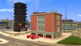 Harwoodfirestation-GTALCS-exterior