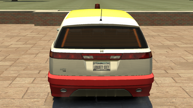 File:Perennial2-GTAIV-Rear.png