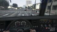 Pounder-GTAV-Dashboard