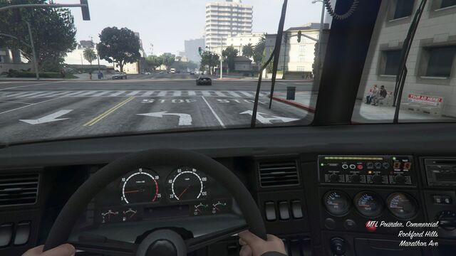 File:Pounder-GTAV-Dashboard.jpg