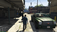 Repossession7-GTAV