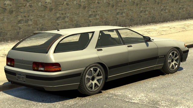 File:Stratum-GTAIV-rear.png