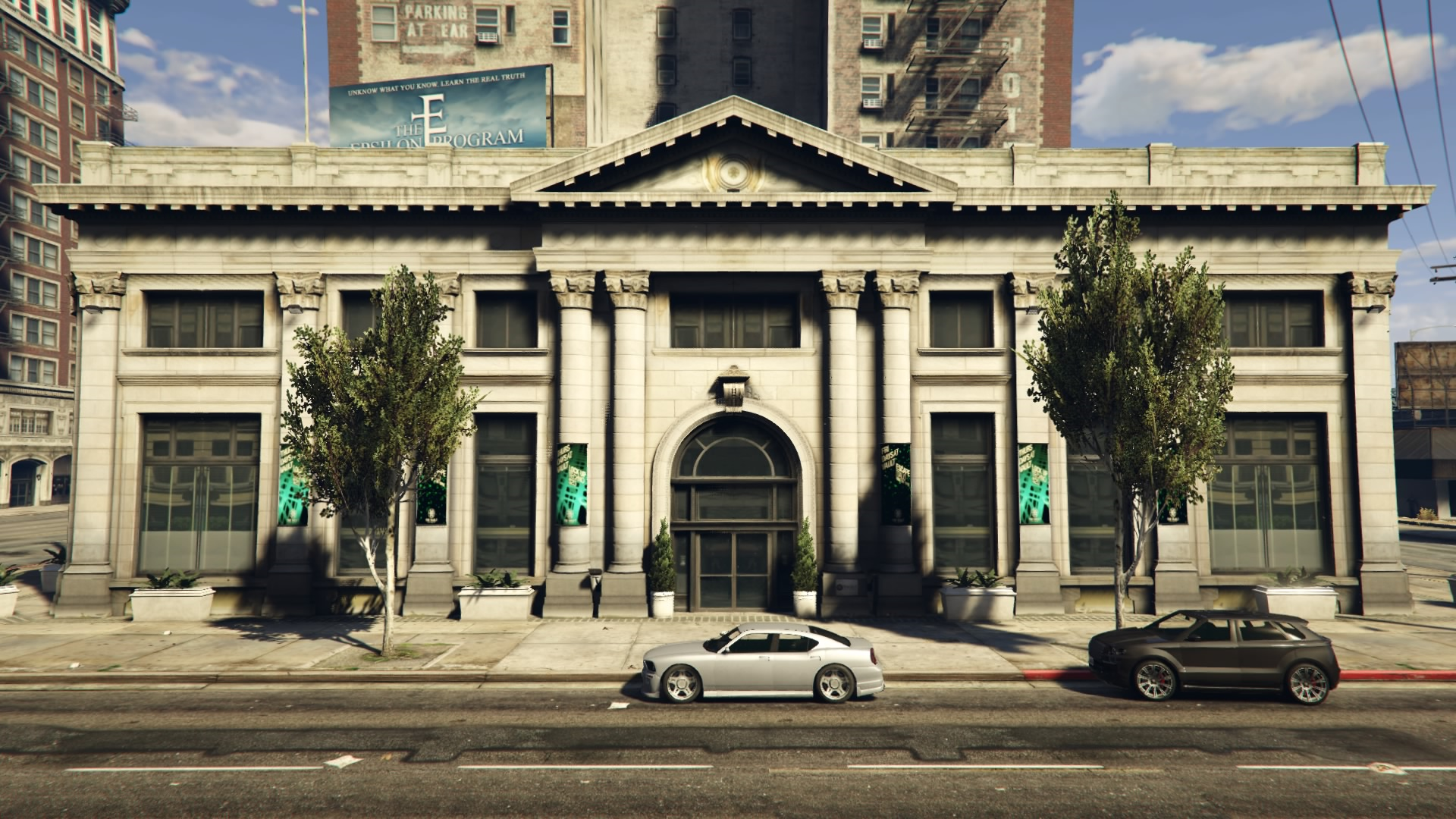 File:TheVault-GTAV.png