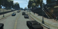 Beaverhead Avenue