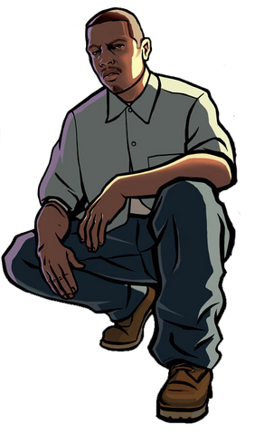 File:Carl Johnson.png