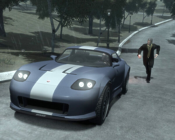 File:ExoticExports-GTAIV-MissionBanshee.jpg