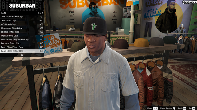 File:Franklin-SuburbanHats10-GTAV.png