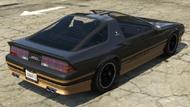 ImponteRuiner-Rear-GTAV