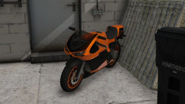 File:Bati801-Customized-GTAV.jpg